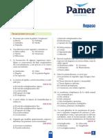 B_5ºAño_S8_Repaso.pdf