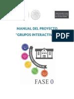 grupos interactivos (1)