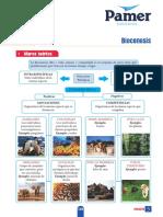 B_1°Año_S5_Biocenosis.pdf