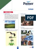 B_1°Año_S3_Ecología