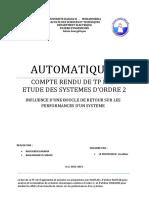 136387404-Automatique-i-Tp2.pdf