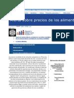 El Banco MundialPortada.doc