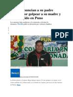 noticias-2018 - Ciudadania.docx