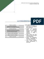 02 FUNDAMENTACION TEORICA.pdf