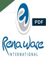 Renawere Logo