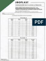 diametros tuberia.pdf