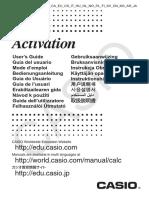 Activation.pdf