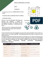 Minerais_formadores_de_rochas_-_Copia.pdf