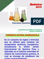 Clasedenomenclaturainorgnica 120321223139 Phpapp02 2