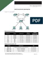 131197766-5-5-2-Desafio-protocolo-Spanning-Tree.pdf