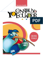 2016 folleto secundaria.pdf