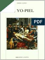 YO PIEL ANZIEU.pdf