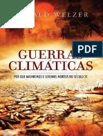 Guerras Climaticas - Harald Welzer.pdf