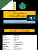 PRESENTASI_LAPSUS_CA_MAMMA.pptx