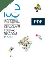 rse_ideas_claves_buenas_practicas_hoteles.pdf