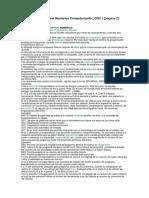Introducción al Control Numérico Computarizado.docx