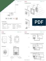 E610.pdf