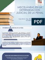 miscelaneas-de-DJP (1).pptx