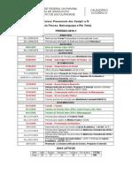 Academico - Campi i e IV - 2018-1-2