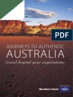 [Paul_Smitz,_Susie_Ashworth,_Carolyn_Bain,_Neal_Be(BookFi).pdf