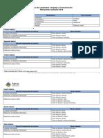 Contenidos-PDN-Primer-Semestre-2018-Lenguaje.pdf