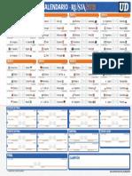 Calendario-Rusia-2018.pdf