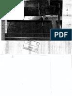Dussel y Caruso.pdf