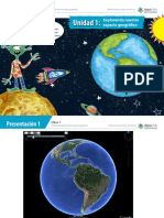 2_HIS_Muestra_Proyectables.pdf