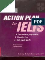 [Vanessa_Jakeman,_Clare_McDowell,]_Action_Plan_for(BookFi).pdf