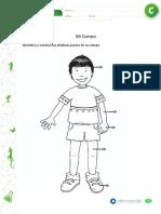1.- Partes del cuerpo Humano.doc