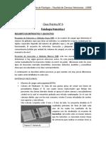 7TP.-Fisiologia-Hematica-I