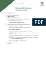 Plan Lacteos 09