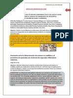 ARTICULOS EXPUESTOS EN CLASE.docx
