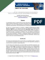 01.  Modelo Mixto de Confiabilidad_México 2003.pdf