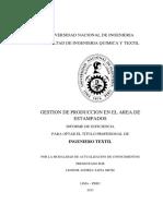 Estampaso en máquina Cilindrica.pdf