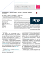 Hamad et al., 2017.pdf