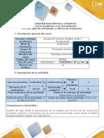 Guía de Actividades y Rúbrica de Evaluación - Fase 4- Trabajo Colaborativo 3-Profundización (1)