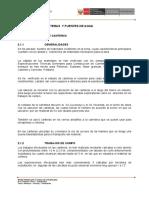 Canteras Quillabamba-set01.doc