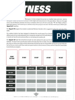 Tapout XT2 - Fitness Guide.pdf