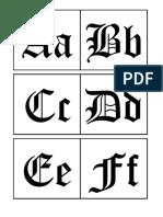 letters text.pdf