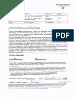 final - pp2 report
