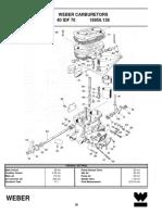 40IDF70.pdf