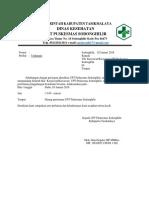 3.1.1e3 surat undangan komitmen bersama.docx