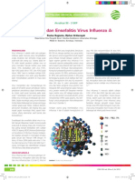 07_193Ensefalopati dan Ensefalitis Virus Infl uenza A.pdf