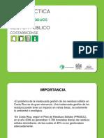 Presentacion Residuos Solidos (1)
