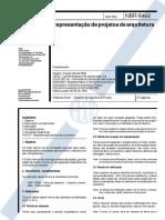 NBR-6492-Representação-de-projetos-de-arquitetura.pdf