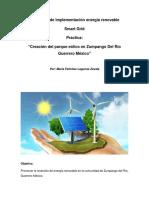 Parque eolico practica smart grid.docx