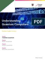 week1-quantum.pdf