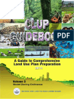 Hlurb Clup Guidebook Vol 3 07312015