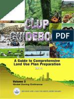 Hlurb Clup Guidebook Vol 3 07312015